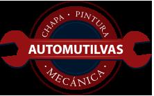 TALLER AUTOMUTILVAS